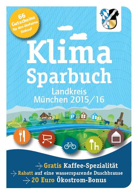 Klimasparbuch_München_Landkreis