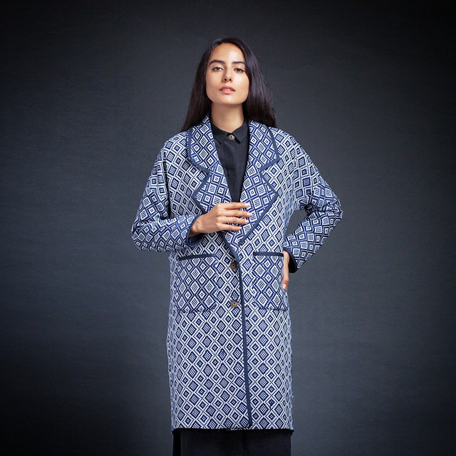 lindamaiphung_woolcoat