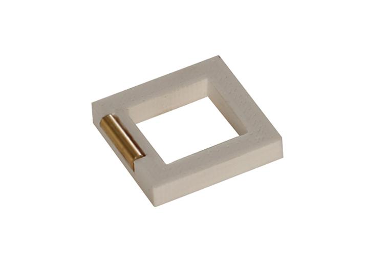 Squared-Ring_web-_49Euro7_luxaa