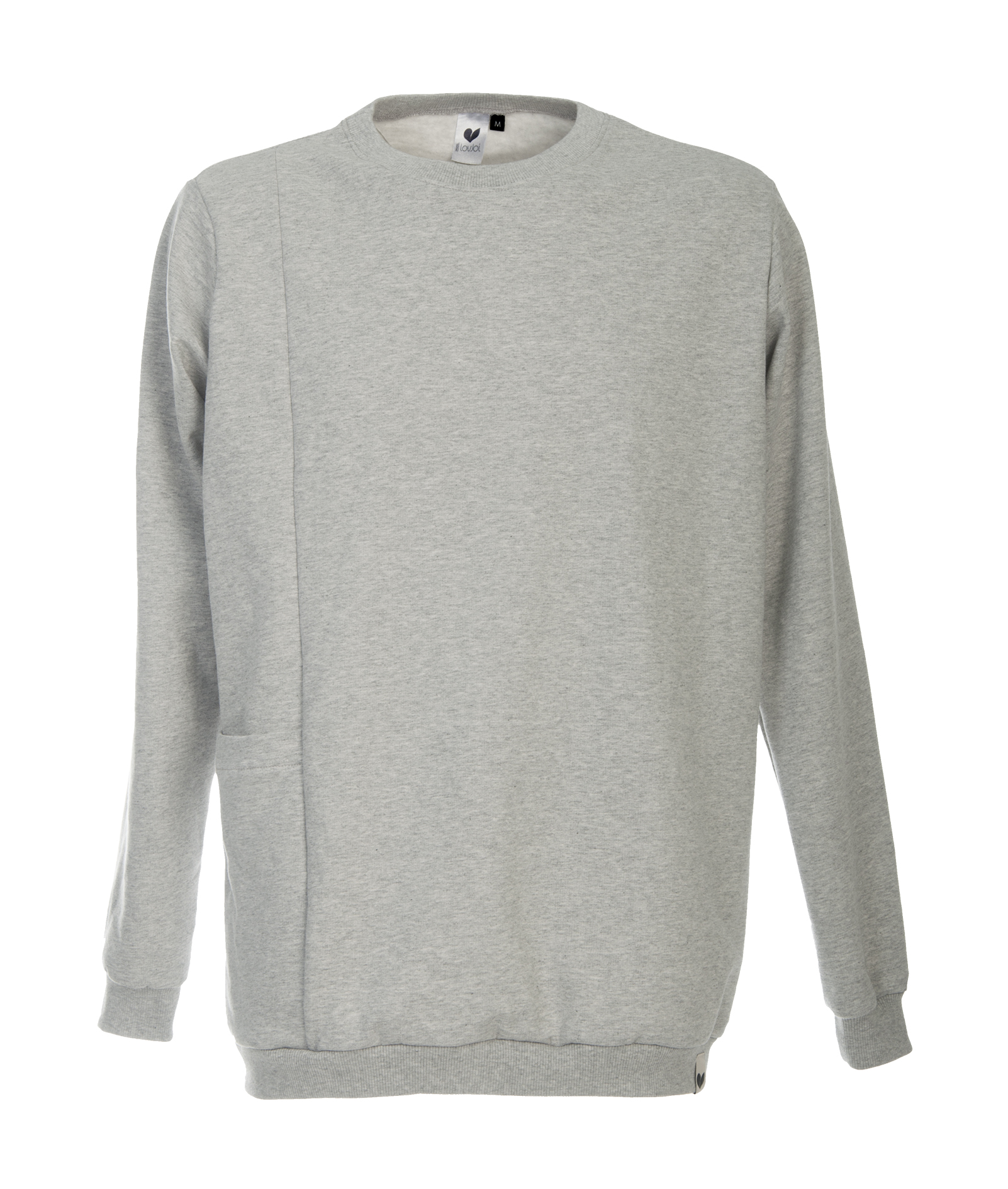 18_Sweater_CHRIS_grau_v