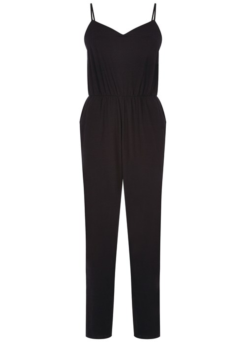 jemima-jumpsuit-in-black-people tree