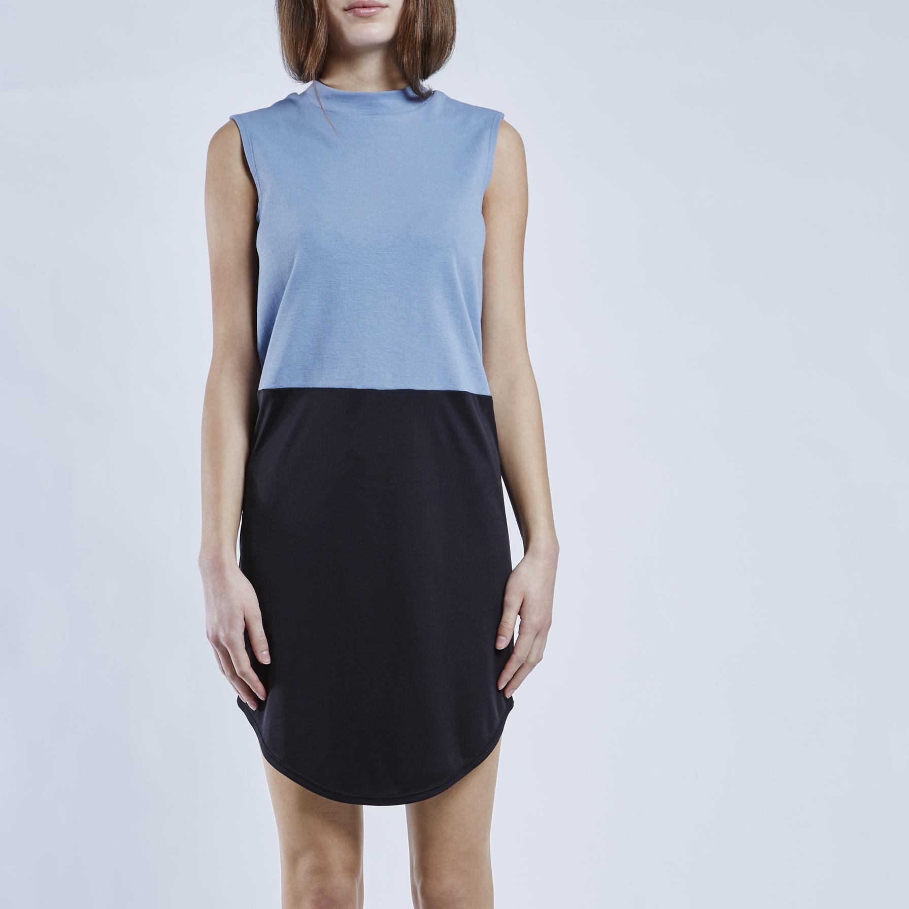 Kleid3_Vorne_AW1516