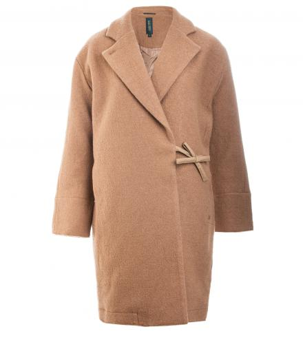 langer_chen_coat_akita-indian_summer_front_glore