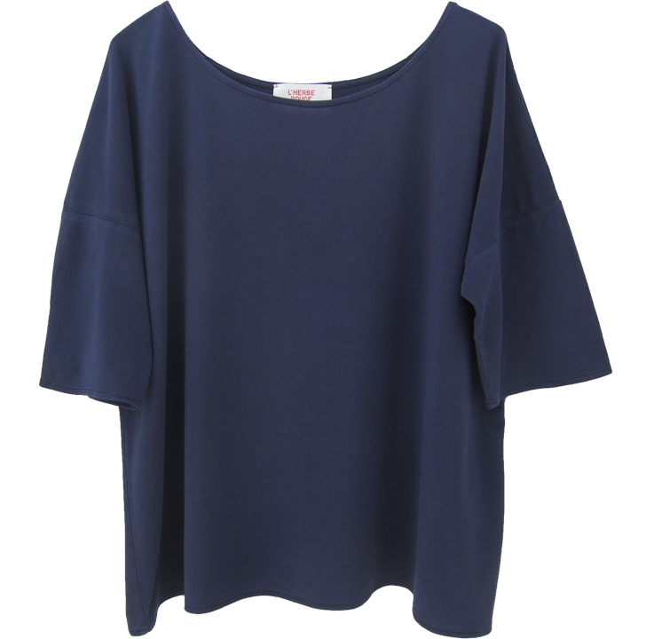 shirt-charmes-in-navy-von-l-herbe-rouge_z1