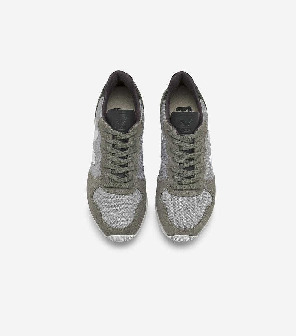holiday-low-top-b-mesh-silver-grey-white