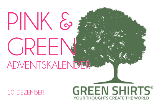 AdventskalenderXGreenShirts2
