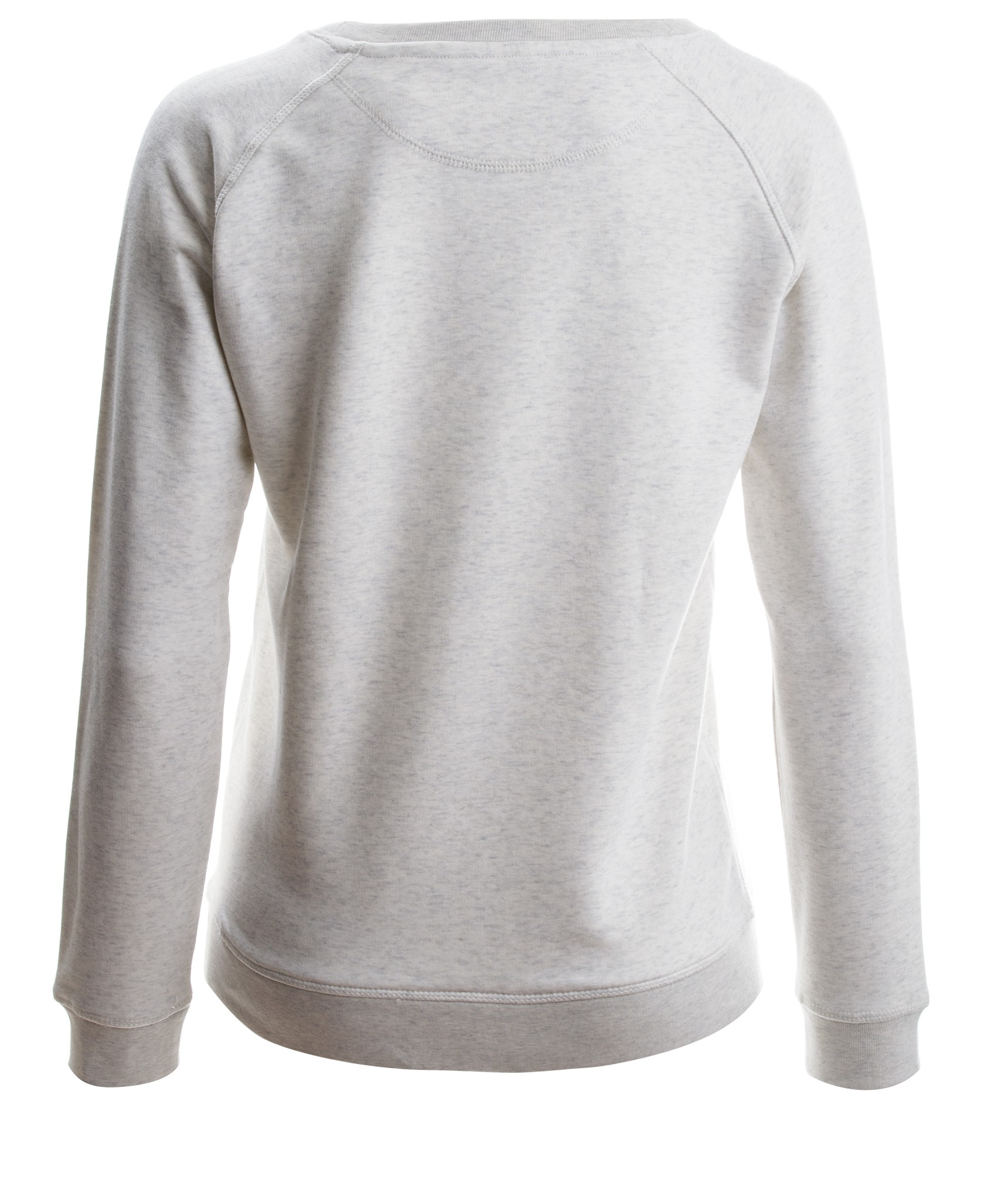 stella_stanley_trips-light_grey_back_glore(1)