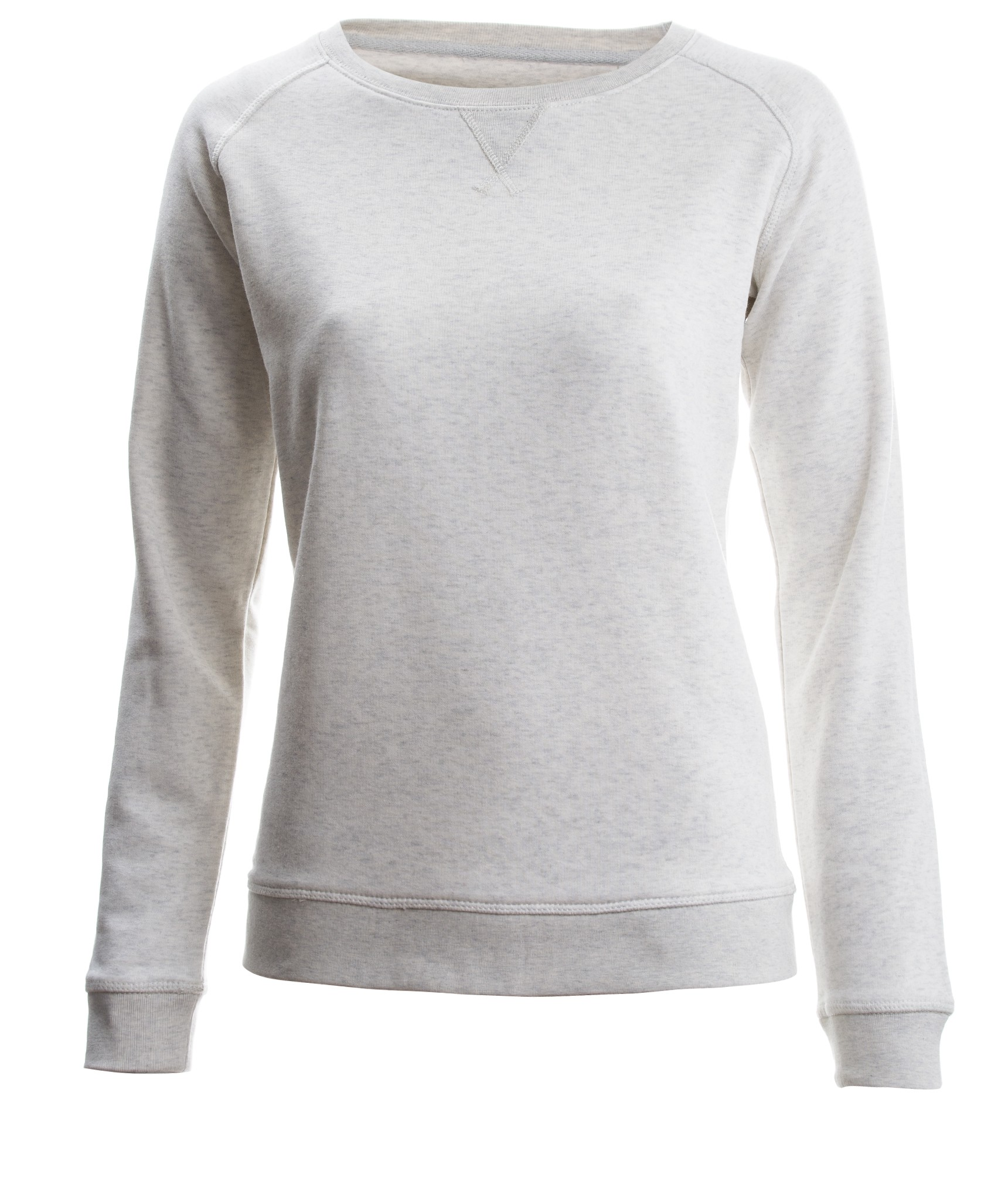 stella_stanley_trips-light_grey_front_glore(1)