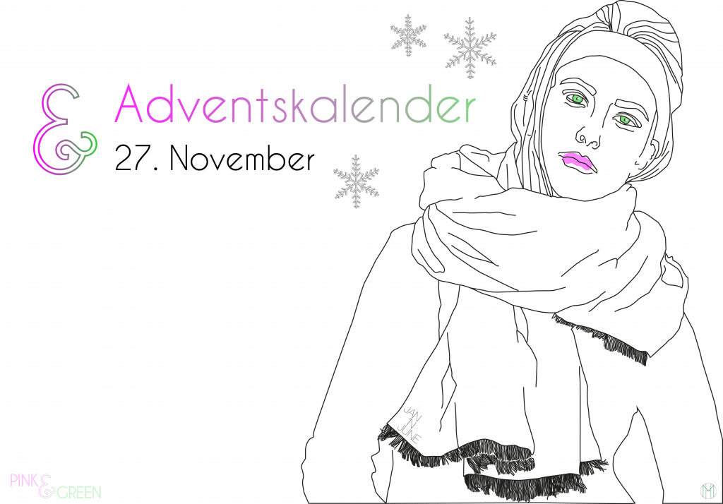 adventskalender_schal_final
