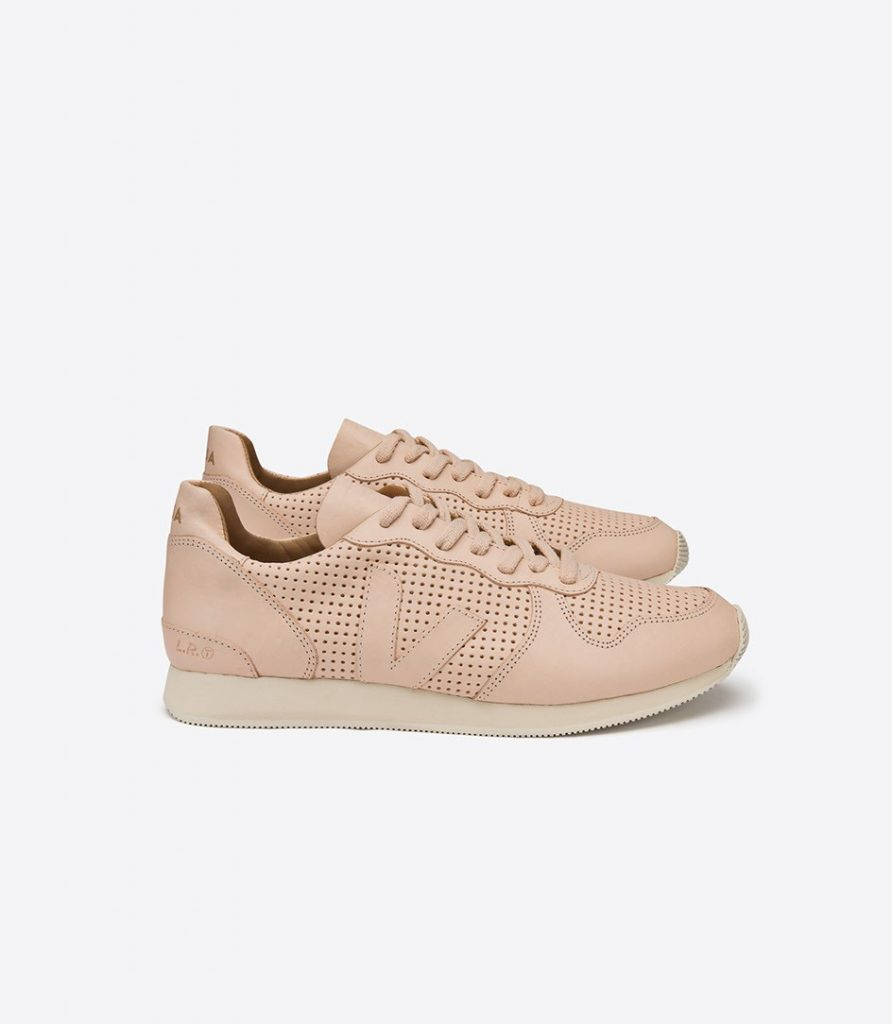 holiday-low-top-leather-virgin-perforated